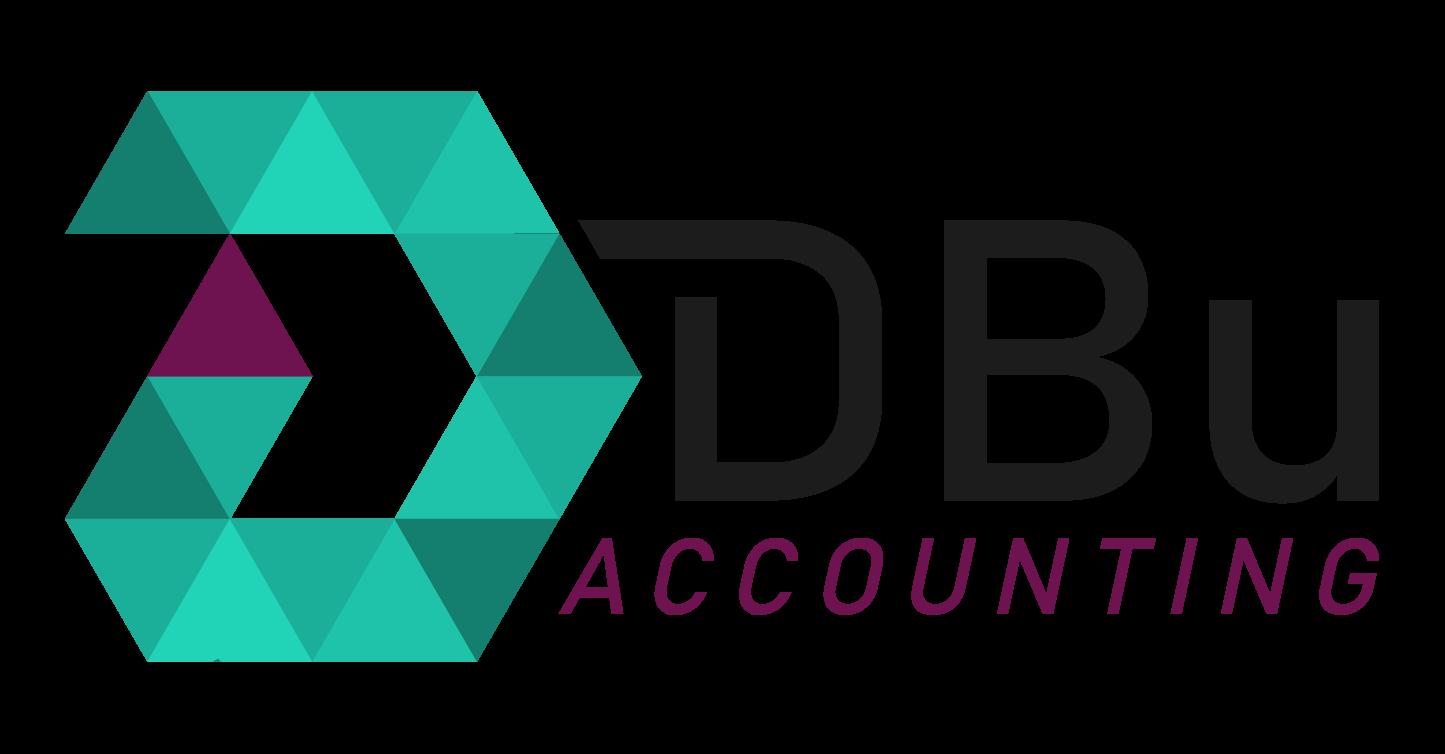 Dbu Accounting