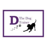 https://dbuaccounting.co.uk/wp-content/uploads/2021/05/dog-groomer-1-160x160.jpg