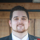 https://dbuaccounting.co.uk/wp-content/uploads/2021/05/stephen-160x160.jpg